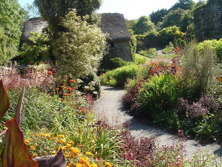 31 best Perennial garden images on Pinterest Perennial gardens