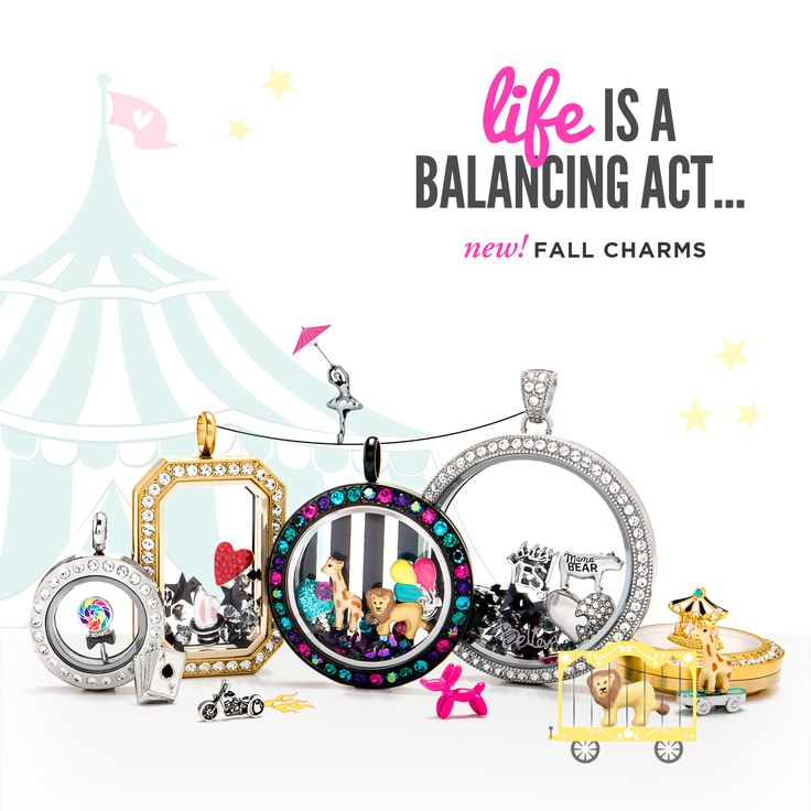 best 25 origami owl fall ideas on pinterest origami owl