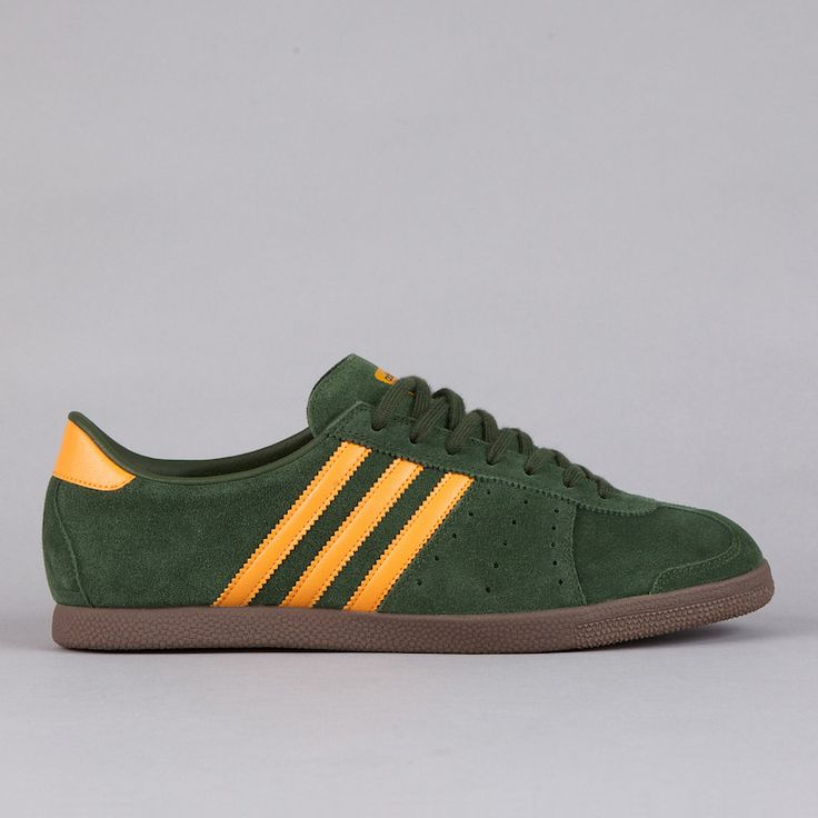 065120264775 adidas Originals Sneakers Stan Smith Black Brands24. adidas Originals  Sneakers. 25+ best ideas about Adidas classic shoes on Pinterest