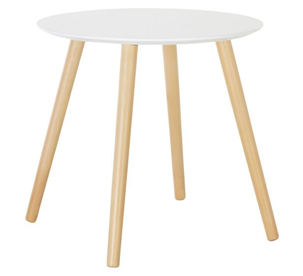 Cute lamp side table   45 Fantastic furniture. 12 best Fantastic furniture images on Pinterest   Armchairs  Sofas