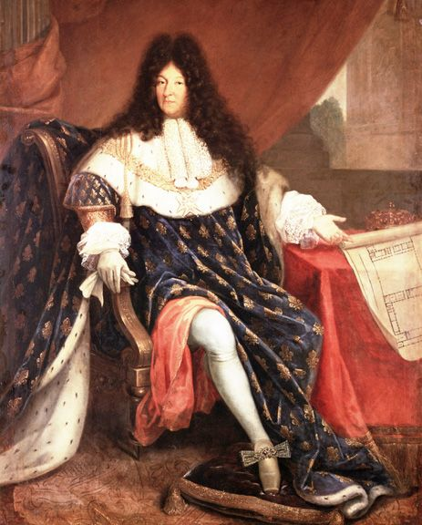 absolutism who is the absolute ruler During the late 1600s, the monarchic system of governance of both england and france were undergoing a change in england, the shift was away from an absolute monarch.