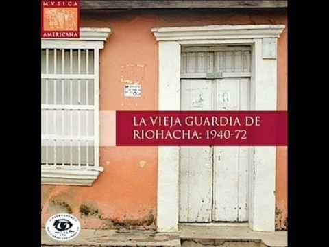 La Vieja Guardia - Un Rugido En La Sombra - YouTube