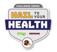 HIGI ANNOUNCES HEALTH AND WELLNESS PARTNERSHIP WITH WASHINGTON REDSKINS https://www.fanprint.com/licenses/washington-redskins?ref=5750