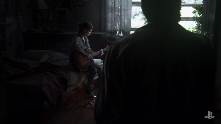 Emma Boyle   Despite its fairly finite name, it turns out The Last of Us wasn't the last we'd see of The Last of Us. Considering the first game has been continually hailed as a masterpiece thanks to its excellent, emotional story and engaging life-like characters, the decision to develop a...