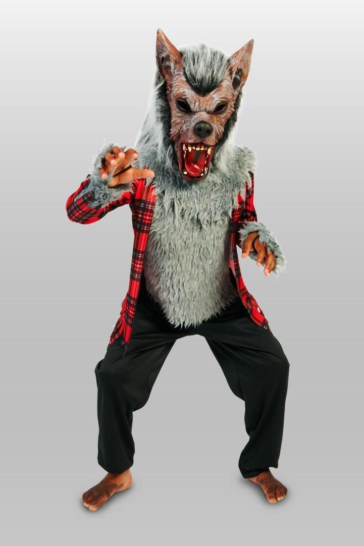 103 best Exciting Halloween Costumes images on Pinterest   Costume ...
