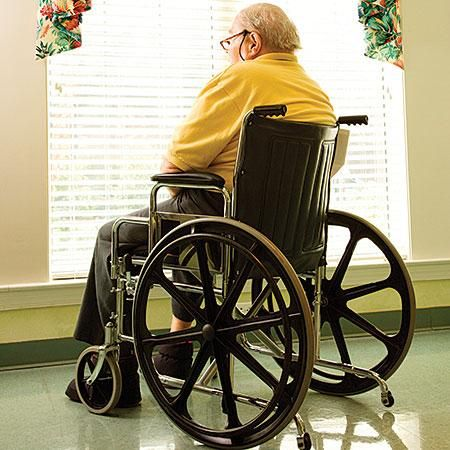 How to Thrive in Growing Long-Term-Care Market (Conclusion)