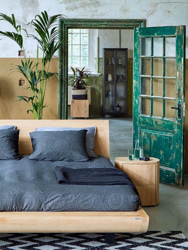 25 beste ideeà n over moderne bedden op pinterest bedden