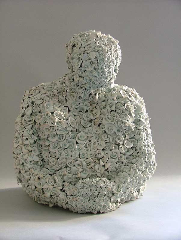 Autumn 2006 Grants - News - Art Fund