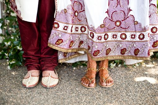 Fusion Indian Wedding Portraits in Porterville California – 2»IndianWeddingSite.com Blog – Real Indian Weddings, Trends, Planning Tips, Vendors, Ideas and more!