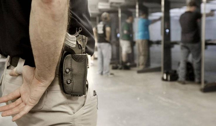 West Virginia Senate Overrides Governor's Veto – Constitutional Carry is Law!