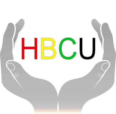 HBCU's -- College and Universities Listing of Historically Black Colleges and Universities ( HBCU )