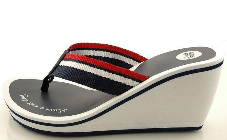 http://zebra-buty.pl/model/5329-sandaly-gioseppo-malibu-navy-white-2051-100