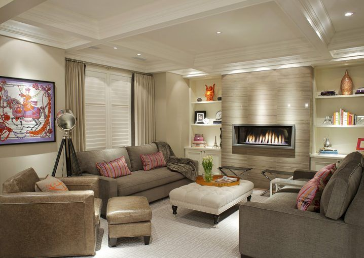 17 best images about best living room ideas on pinterest for 17 x 11 living room