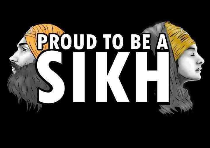 Proud To Be A Sikh  | Sikhpoint.com