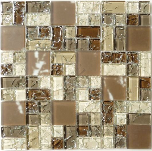 21 Best Images About Frosted Glass Tile Kitchen On: 52 Best Images About Backsplash On Pinterest