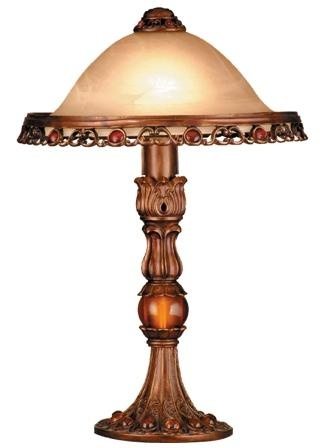 on sale for short timelove love love it i pinned this lowther table lamp from the dale tiffany event at joss and main