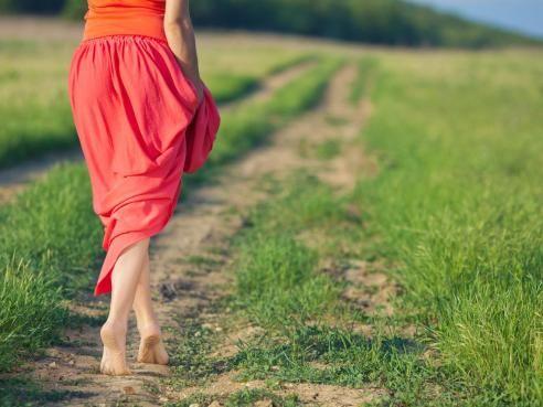 3 étapes pour reprendre confiance en soi grâce aux vêtements