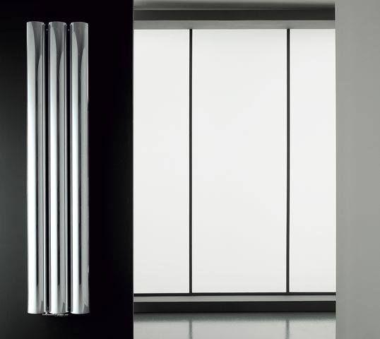 10 best radiateurs design images on pinterest radiateur design chauffage central et distributeur. Black Bedroom Furniture Sets. Home Design Ideas