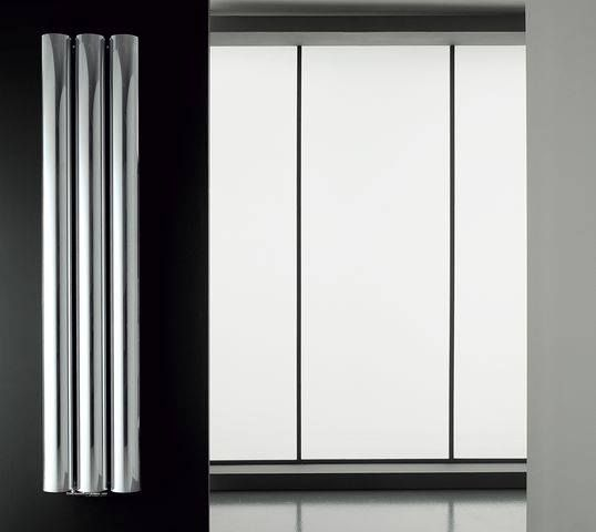 25 best ideas about radiateur chauffage central on pinterest radiateur de - Radiateurs design chauffage central ...