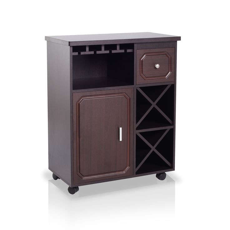 Best 25+ Wine bar cabinet ideas on Pinterest | Dining room bar ...