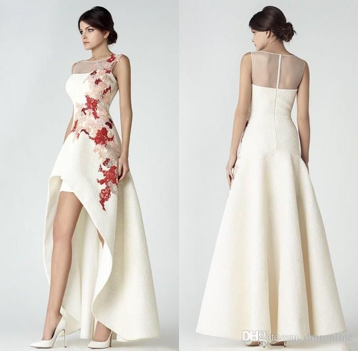 304 best prom dresses images on Pinterest | Evening party, Party ...