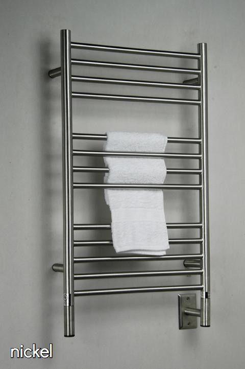 Best 25 Towel Warmer Ideas On Pinterest Blanket Warmer