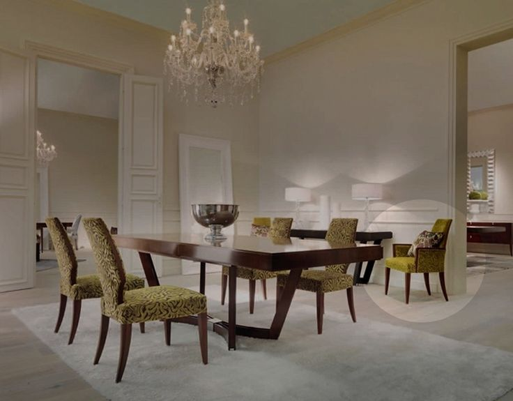 16 best dining rooms images on pinterest | dining room, dining