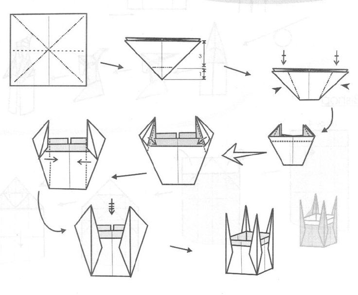 Torre+01+-+Max+Hulme+-+Origami+USA+Collection+2008.jpg (877×725)