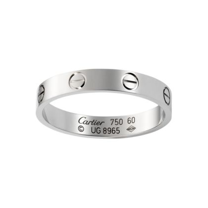 cartier-wedding-bands_rings