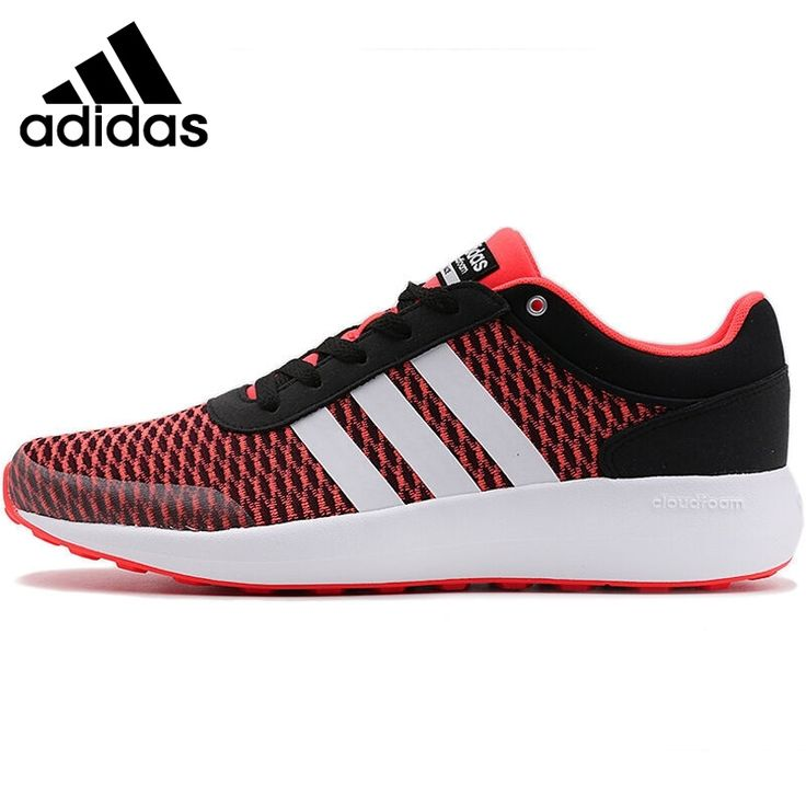 Cheap skateboarding shoes sneakers, Buy Quality adidas neo label directly  from China adidas neo Suppliers: Original New Arrival 2017 Adidas Adidas  NEO Label ...