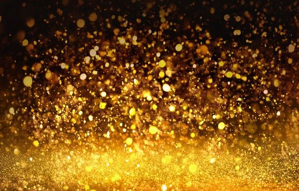 Skachat Oboi Fon Blestki Golden Gold Texture Shine Glitter Razdel Tekstury V Razreshenii 1280x1024 Oboi Fony Blestki Tekstury