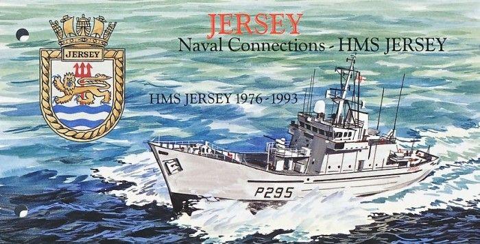 2001 Royal Navy Ships