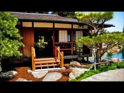 Ide Dekorasi Rumah Gaya Negeri Sakura Jepang