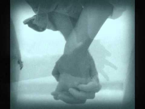 Te quiero (Mario Benedetti)-Te doy una canción (Silvio Rodríguez)