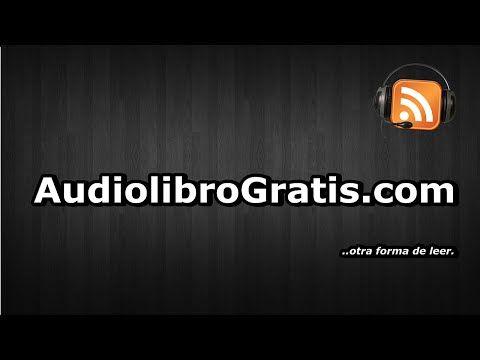 la caida de los gigantes audiolibro descargar