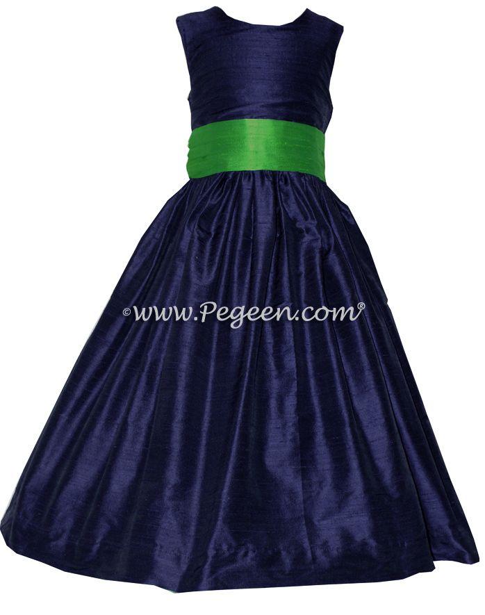 88effd750a6 Flower Girl Dress Style 398