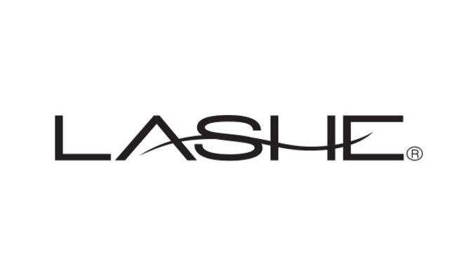The Lashe, Inc.