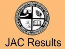 Jharkhand Academic Council will be declaring the Jharkhand Matric Board 2015 Results and Jharkhand Intermediate Exam Results 2015 on April 27, 2015 The results for the Jharkhand Class 10th Board Result 2015/Matric Exam Results 2015 and Jharkhand Class 12 Board Results 2015/ Jharkhand Intermediate Exam Results 2015 will be announced today April 27, 2015.
