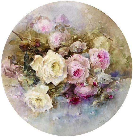 Мраморные розы Молодежная Мраморный крестик Эртиль