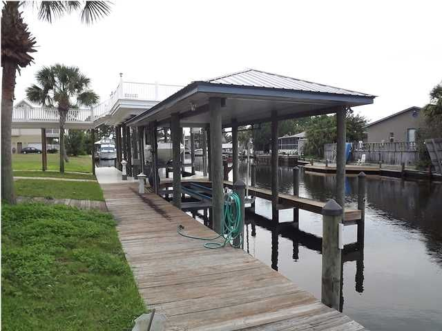 Boat slips for sale in panama city florida utilities
