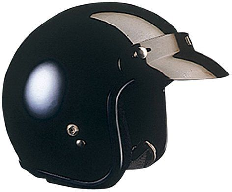 THH T-380 Open Face Helmet (Black, X-Large) THH Helmets http://www.amazon.com/dp/B004K6LJ96/ref=cm_sw_r_pi_dp_StVTvb1YGHTC4