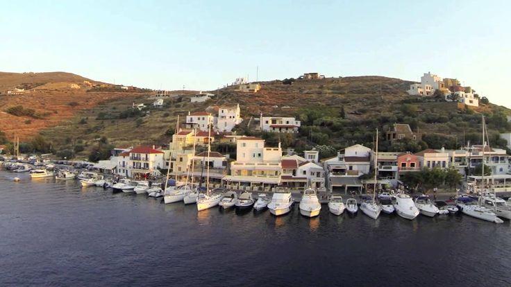 Kea Greece - Αναζήτηση Google