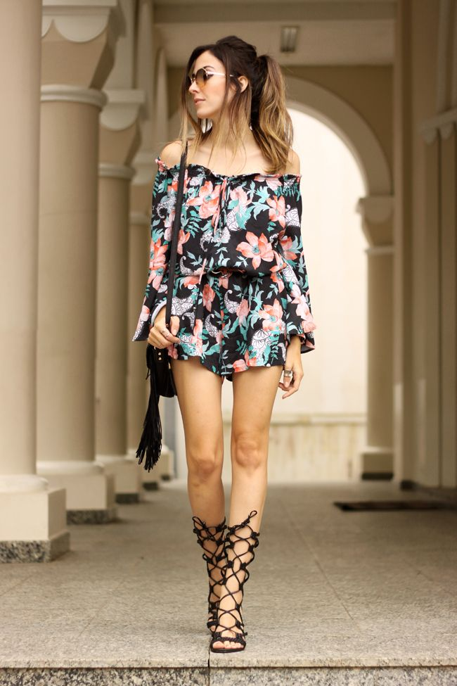 Fashion Coolture: Womens Trendy Retro Octagon Metal Fashion Sunglasses 9127