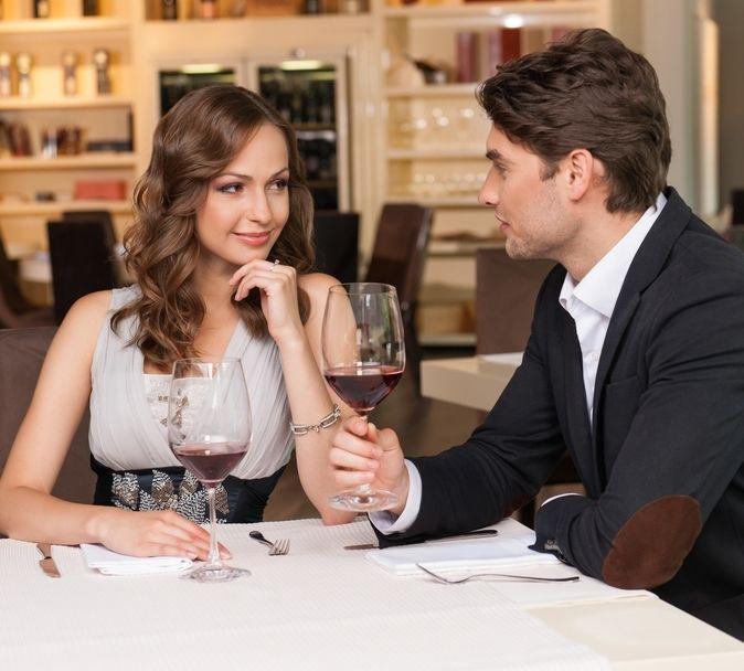 飲み会で異性を退屈させない会話ネタ