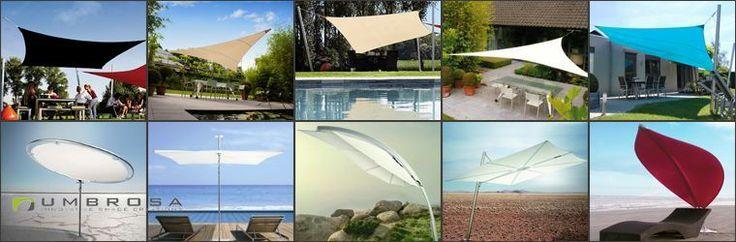 69 best images about archi terrasse en bois on pinterest. Black Bedroom Furniture Sets. Home Design Ideas