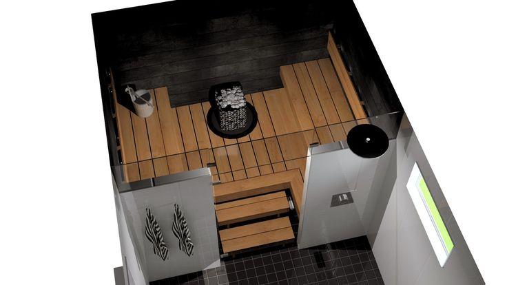 casa23+sauna+helo+ylhäältä.jpg (1600×900)