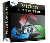 VSO Video Converter 1.3.0.0 - Final Türkçe indir | www.fullindir.in