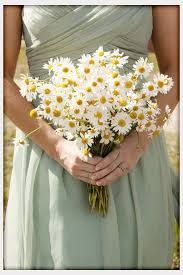 Image result for simple gerbera bouquets