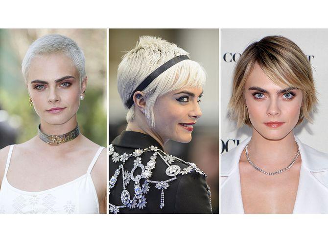 Frisuren Kurze Haare Rauswachsen Lassen