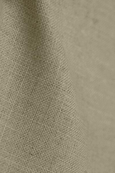 Les 15 meilleures images du tableau Tissu 100% lin naturel sur ...